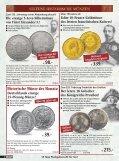 Der erste 1-Kilo-Silber Maple Leaf der Münzgeschichte! - Seite 4