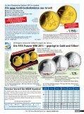 Der erste 1-Kilo-Silber Maple Leaf der Münzgeschichte! - Seite 5