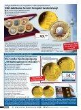 Der erste 1-Kilo-Silber Maple Leaf der Münzgeschichte! - Seite 6