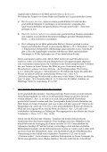 ABSCHRIFT - Seite 2