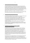 ABSCHRIFT - Seite 5