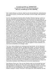 Worte zur Ausstellungseröffnung von Heinz Weißflog (pdf)