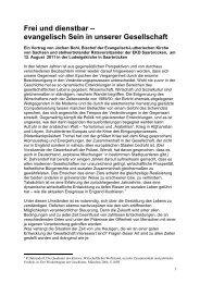 PDF-Download - Evangelische Kirche Saar