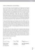 Arbeitsmaterial zur Kirchenvorstandswahl 2008 (PDF-Dokument ... - Seite 3