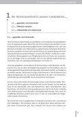Arbeitsmaterial zur Kirchenvorstandswahl 2008 (PDF-Dokument ... - Seite 7