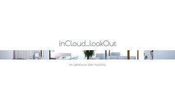 inCloud_lookOut - ein penthouse über straubing - Fachakademie ...