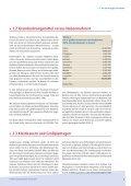 Von der Staude bis zum Konsumenten - Fair Trade - Seite 5