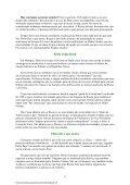 A véspera do aniquilamento Pútin anuncia uma nova Guerra Fria! - Page 2