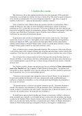 A véspera do aniquilamento Pútin anuncia uma nova Guerra Fria! - Page 3