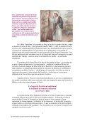 """""""En TODO lo que podáis, ofreced a Dios un sacrificio"""" (II Parte) - Page 2"""