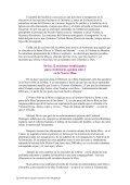 """""""En TODO lo que podáis, ofreced a Dios un sacrificio"""" (II Parte) - Page 3"""