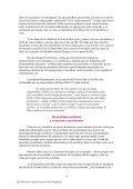 """""""En TODO lo que podáis, ofreced a Dios un sacrificio"""" (II Parte) - Page 4"""