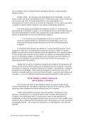 """""""En TODO lo que podáis, ofreced a Dios un sacrificio"""" (II Parte) - Page 6"""