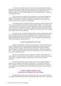 """""""En TODO lo que podáis, ofreced a Dios un sacrificio"""" (II Parte) - Page 7"""