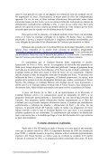 Es la hora de la verdad Una Iglesia profundamente perturbada - Page 3