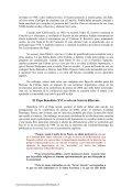 Es la hora de la verdad Una Iglesia profundamente perturbada - Page 4