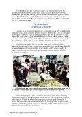 Viviendo el Mensaje de Fátima - Page 2