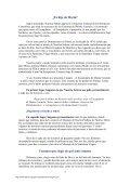 Viviendo el Mensaje de Fátima - Page 3