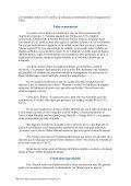 Viviendo el Mensaje de Fátima - Page 6