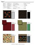 Folk Art Flowers - Fat Quarter Shop - Page 4