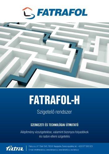 fatrafol-h