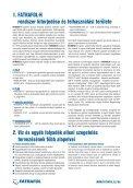 fatrafol-h - Page 7