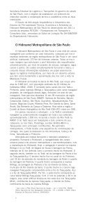 Download do Informativo - fauusp - Page 7