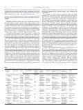 Outdoor thermal comfort and outdoor activities: A review of research ... - Page 3