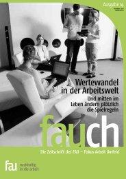 FAUCH Nr. 14 (2012) (PDF, 3.05 M)