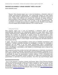 Proposta de Ensino.pdf - fauusp