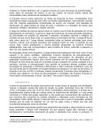 Proposta de Ensino.pdf - fauusp - Page 2