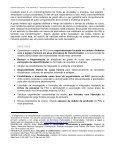 Proposta de Ensino.pdf - fauusp - Page 3