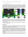 Proposta de Ensino.pdf - fauusp - Page 4