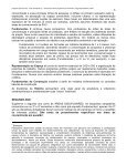 Proposta de Ensino.pdf - fauusp - Page 5