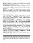 Proposta de Ensino.pdf - fauusp - Page 6
