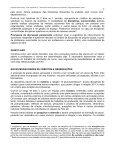 Proposta de Ensino.pdf - fauusp - Page 7