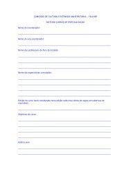 Roteiro - pdf