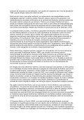 Vladimir Bartalini, Catharina Pinheiro C - Page 2