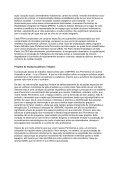Vladimir Bartalini, Catharina Pinheiro C - Page 3
