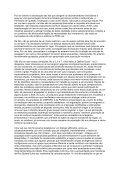 Vladimir Bartalini, Catharina Pinheiro C - Page 5