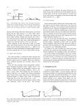 The solar envelope: its meaning for energy and buildings - Page 2