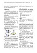 Solar Access in Tropical Cities - Page 2