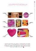 Offrir 2012-13 (Cadeaux d'affaires) - Fauchon - Page 7