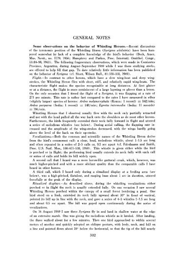 Download pdf 143KB - FAUNA Paraguay