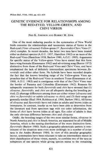 Download pdf 838KB - FAUNA Paraguay