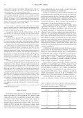 artigo 3 - Sociedade Brasileira de Ornitologia - Page 2