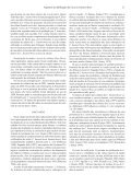 artigo 3 - Sociedade Brasileira de Ornitologia - Page 5