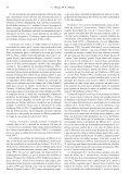 artigo 3 - Sociedade Brasileira de Ornitologia - Page 6