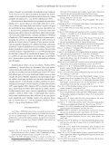 artigo 3 - Sociedade Brasileira de Ornitologia - Page 7