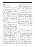 Schnell, G.D., M. de L. Romero-Almaraz, S.T. ... - FAUNA Paraguay - Page 5